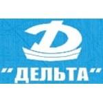 Инновационные разработки ООО ПКФ «Дельта» не остались незамеченными