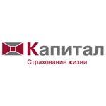 «Капитал Страхование Жизни» в Санкт-Петербурге возглавила Наталья Галиаскова