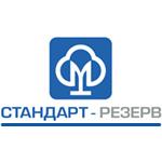 Филиал страховой компании «Стандарт-Резерв» в Ставрополе заключил договор страхования урожая