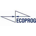 Инжиниринговой компании «ЭкоПрог» выдано свидетельство СРО