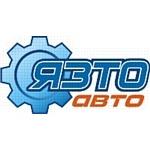 На ЯЗТО-Авто освоено производство привода вентилятора 238НП-1308011-В