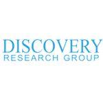 DRG: исследование рынка теплоэнергетического оборудования
