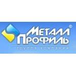 Металл Профиль: каждая четвертая кровля в Краснодарском крае - наша