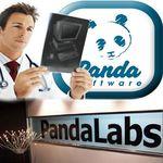 PandaLabs: киберугрозы в 2012 году