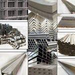 Бизнес-конференция производителей и поставщиков металлопроката
