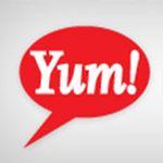 KFC расширяет свое присутствие в Африке