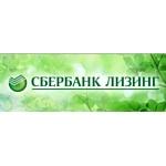 «Сбербанк Лизинг» вступил в торгово-промышленную палату РФ
