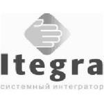 Компания ITEGRA Technologies выпустила ПО для организации SMS сервисов не имеющее аналогов на российском рынке по техническим показателям