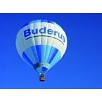 Buderus открыл филиал во Владивостоке