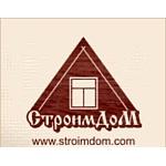 Компания «СтроимДоМ» приглашает на выставку Деревянное домостроение 2010