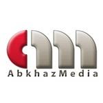 Абхазский контент-провайдер АбхазМедиа в несколько раз увеличивает объем телевизионной рекламы мобильного контента