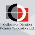 Cellocator выпустила для автомобильного рынка в России и СНГ решение ГЛОНАСС/GPS