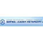 Деловой визит на Биржу «Санкт-Петербург» представителей Фондовой биржи Таиланда