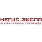 Крупнейший смотр энергоэффективных и ресурсосберегающих технологий Беларуси