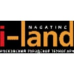 Первый в России аукцион коммерческой недвижимости успешно прошел в Nagatino i-Land