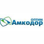 Компания «АМКОДОР-ОПТИМ» выводит на рынок новый бренд из Европы