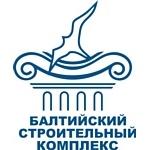 Крупнейшая в Петербурге саморегулируемая организация в области строительства провела годовое Общее собрание членов
