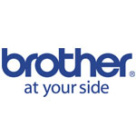 �������� Brother ��������� �� ���������� ����� ����� ������� �������� ���������