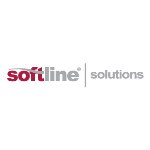 Softline Solutions завершила проект внедрения решения Microsoft Dynamics CRM в банке «Возрождение»