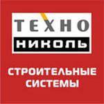 Корпорация ТехноНИКОЛЬ - Лучшее производство в сфере изоляционных материалов