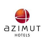 AZIMUT Hotels завершила реконструкцию отеля в Дрездене