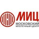 Группа компаний «МИЦ» — генеральный партнер выставки недвижимости «ДОМЭКСПО»