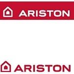 Компания Ariston представила серию электрических водонагревателей Velis