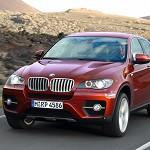 ИСТОРИЯ BMW В МИНИАТЮРЕ  Выставка моделей BMW в автосалоне «Автокрафт» Белая Дача
