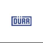 Новый завод «Рено» будет оснащён оборудованием компании «Дюрр»