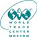 Центр международной торговли поддерживает «Экономическое возрождение России»