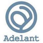 Бесплатный практический семинар завода «Аделант» в Липецке