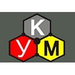 1 февраля прошло торжественное открытие интернет магазина завода углеродных композитных материалов zavodvkm.ru