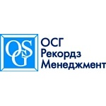 «ОСГ Рекордз Менеджмент» (Европа) планирует первоначальное размещение акций