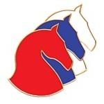 """Международная выставка конной индустрии """"ЭквиФорум 2010"""", Москва, Крокус Экспо"""