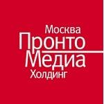 """""""Пронто-Москва """" избавляется от нерентабельных активов."""