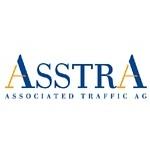AsstrA запускает линию перевозок сборных грузов из Западной Европы на Урал собственным транспортом