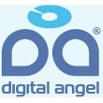 Компания Digital Angel® предлагает на росcийский рынок  новинку - 3G-роутер с безопасным соединением