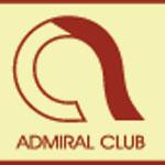 «Адмирал-Клуб»: 6 главных преимуществ загородного отдыха