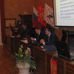В Туле состоялся семинар по созданию и развитию инновационных кластеров