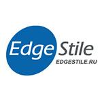 Компания EDGESTILE - генеральный спонсор фестиваля видео и компьютерного искусства Золотая мышь-2006
