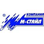 Компания «М-СТАЙЛ» предлагает установку демонстрационных версий новинки от КонсультантПлюс - «Суды Санкт-Петербурга и Ленинградской области»