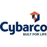 Крупнейший застройщик Кипра – Cybarco открывает представительство на Урале
