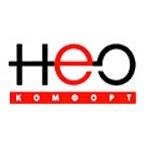 Во Владивостоке офисные работники переедут на «открытое пространство»