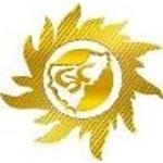 «Смоленскэнергосбыт» завершил детскую летнюю оздоровительную кампанию