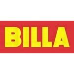 На бульваре Яна Райниса проведена модернизация супермаркета «БИЛЛА»