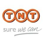 TNT: новости бизнеса и финансового рынка