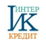 CarCredit исполняет желания клиентов: в Крым на новом авто