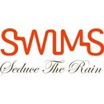 Новая коллекция мужских мокасин лоуферов весна-лето 2011 от норвежского бренда Swims