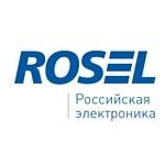 "Подписано соглашение о сотрудничестве между ОАО ""Росэлектроника"" и Внешэкономбанком"