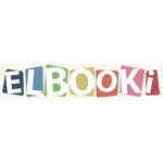 Как научить ребенка читать? Дайте ему интерактивную книгу